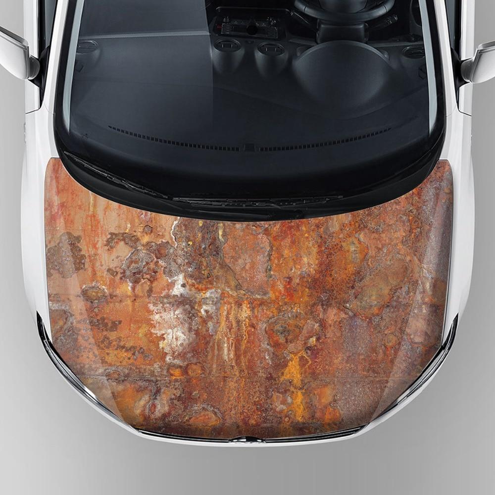 Unique Car Accessories PromotionShop For Promotional Unique Car - Unique car decals stickers