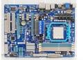 100% оригинал бесплатная доставка материнская плата для гигабайт GA-MA785GT-UD3H DDR3 MA785GT-UD3H AM3 материнская плата сплошной состояниями интегрированный