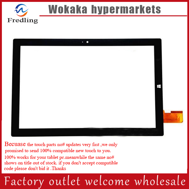 10.1inch for Teclast TBooK 10 S 10s touch screen touch panel digitizer glass Sensor replacement Free Shipping for sq pg1033 fpc a1 dj 10 1 inch new touch screen panel digitizer sensor repair replacement parts free shipping