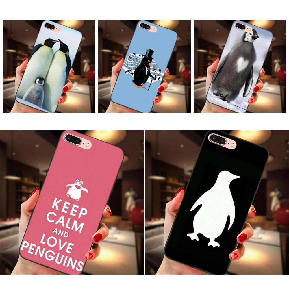 c814e354b4 top 8 most popular samsung galaxy ace 4 penguin brands and get free ...