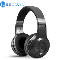 Bluedio HT(shooting Brake) Wireless Bluetooth Headphones BT 4.1 Stereo Gaming Headset With Mic for Laptop PC PS4 PSP Xbox