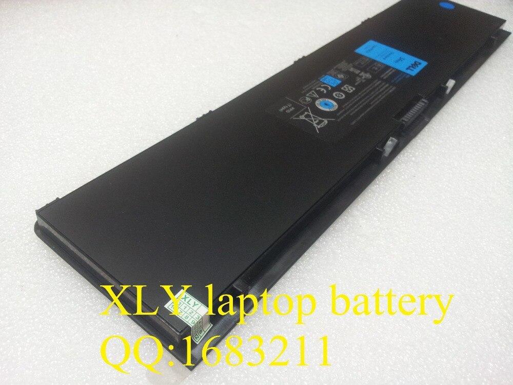 ORIGINAL 34wh 11.1V for DELL PFXCR KR71X Series laptop batteries