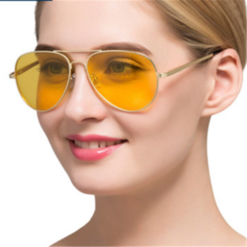 sunglasses summer self portrait 3rd grade - 810×810