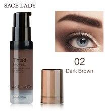 SACE LADY Henna Shade For Eyebrow Gel