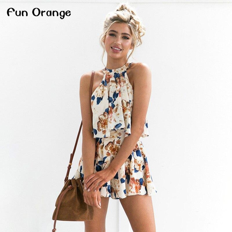 Online Get Cheap Sexy Orange Jumpsuit -Aliexpress.com | Alibaba Group