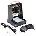 Новое Поступление NEJE JZ-5 500 МВт USB DIY Лазерный Принтер Гравер Лазерная Гравировка Резки С Лазерной Защитные Очки