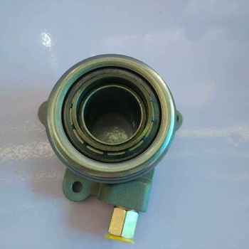 Hydraulische kupplung zylinder für 1602005U1050 jac verfeinern 1,9 t und s5