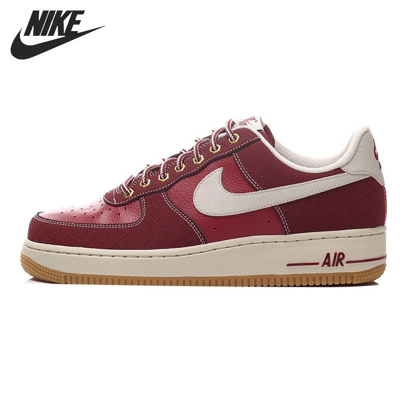 where can i buy air force ones