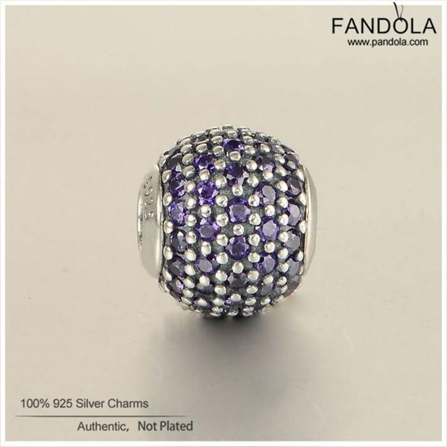Serve para pandora charme pulseiras 100% 925 sterling silver pequeno buraco charms carta fé presente essência beads para fazer jóias diy