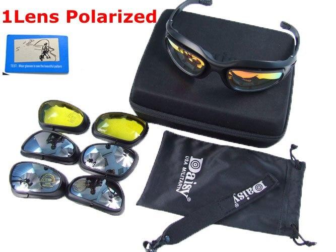Prix pour Daisy C5 Militaire Lunettes Hommes Moto Tactique lunettes de Soleil En Plein Air Lunettes Lunettes 4 Lentilles Coupe-Vent Lunettes