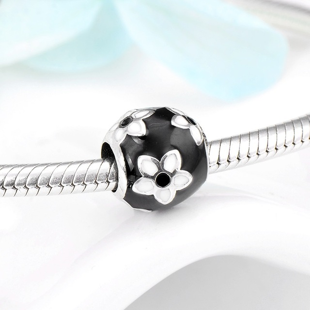 7fd844177 Αγορά Χάντρες | High Quality Family Forever Charms 925 Sterling ...