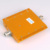 Pantalla LCD Mini GSM 900 MHz Móvil Señales Booster Repeater, GSM Repetidor de Señal Con Cable Yagi Antena Set