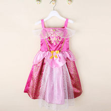 (Ship from US) Toddler Kid Girls Baby Patchwork Princess Dress Bling  Costumes Party Tutu Dresses Baby Girls Kids Birthday Party Dress Vestido 8e40203aa394