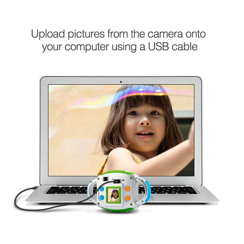 aeProduct.getSubject()  AMKOV Mini Digital camera Creativity Neck Digital camera Pictures for Cute Child Transportable 5MP HD Digital camera Assist Speaker Recording 32GB SD Card HTB17DrHoHsTMeJjSszgq6ycpFXae