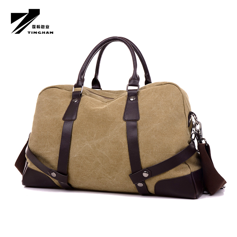 Online Get Cheap Women Hand Carry Luggage -Aliexpress.com ...