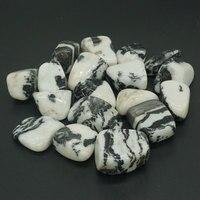 Зебра, яшма, камень, неправильный полированный природный горный кварц, чакра, лечебный декор, минералы, коллекция