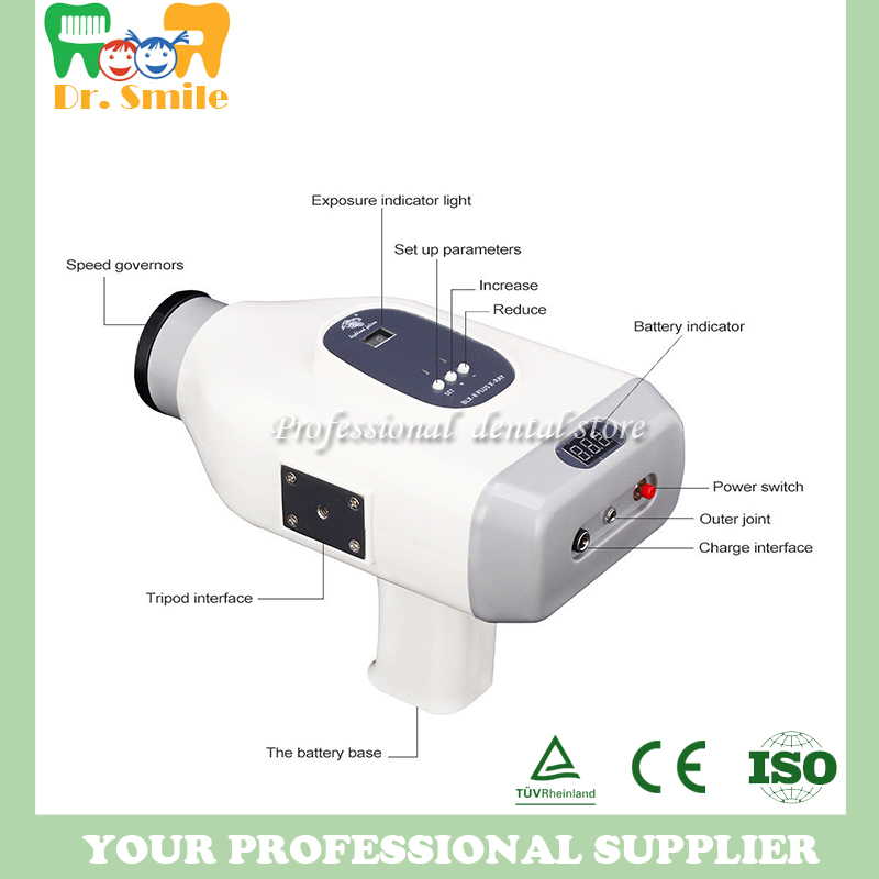 BLX-8Plus-Dental-Digital-Portable-Mobile-X-Ray-Image-Unit-_57 (1)
