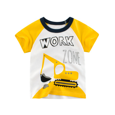 Loozykit-Summer-Kids-Boys-T-Shirt-Crown-Print-Short-Sleeve-Baby-Girls-T-shirts-Cotton-Children.jpg_640x640 (3)
