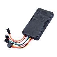 CAR 3g gps tracker 3G GPS Tracker Waterproof Realtime