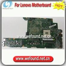 100% Working Laptop Motherboard For lenovo Z470 DAKL6MB16G0 Series Mainboard, System Board