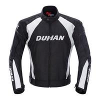 jacket JK006 pants PK708 Genuine Motorcycle suit motocross jacket JK021 Moto Racing Leather mesh jacket suit