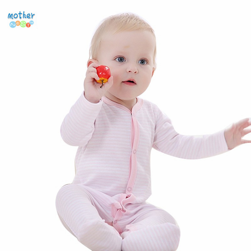 Mother Nes Baby Girl Clothes Boy Rompers Clothing Polar Fleece Newborn Boy Girl Next Body Baby Jumpsuit Costume for 0-12 infant baby rompers costumes fleece for newborn baby clothes boy girl romper baby clothing overalls ropa bebes next jumpsuit clothes