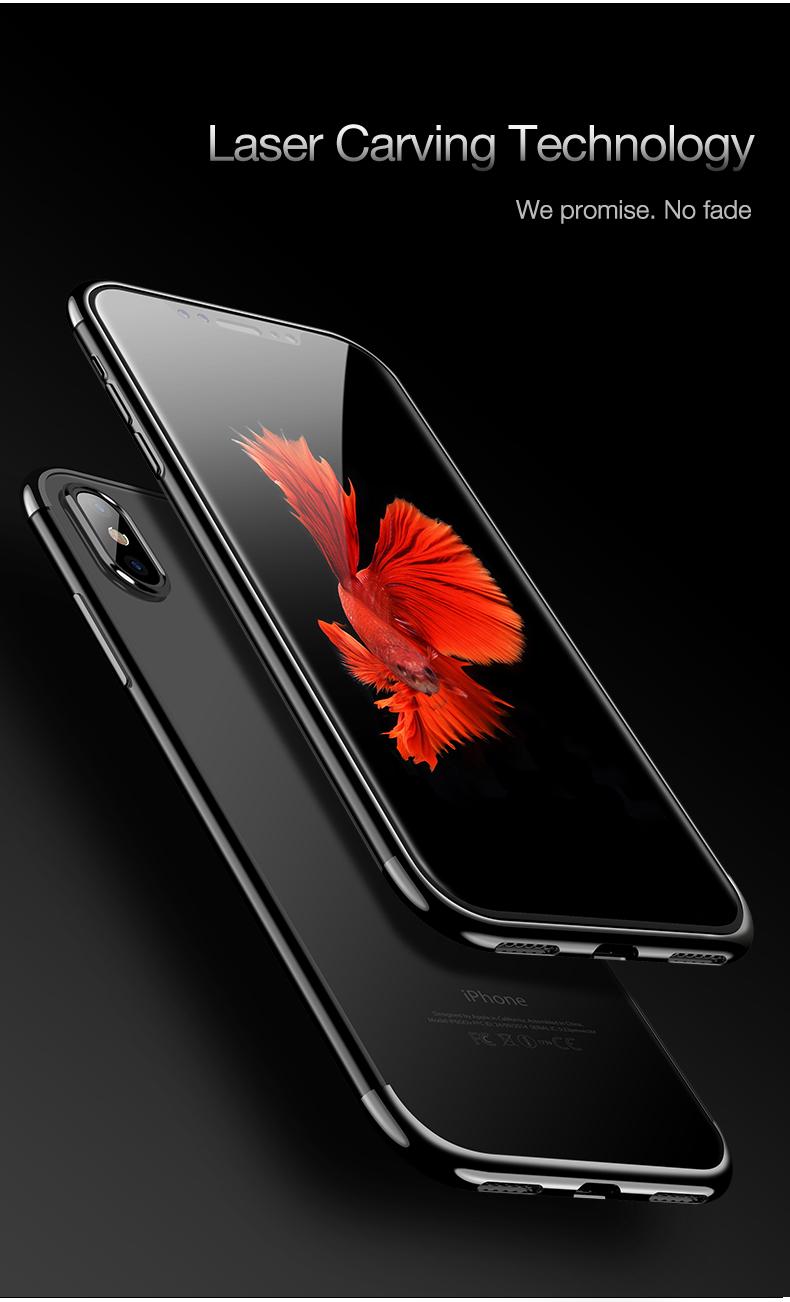 iphone 8 case 4