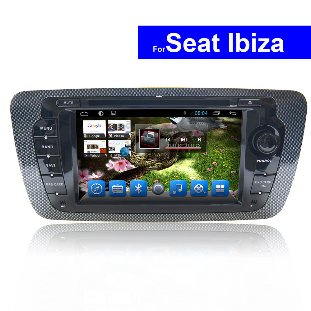 compare prices on seat ibiza radio online shopping buy low price seat ibiza radio at factory. Black Bedroom Furniture Sets. Home Design Ideas