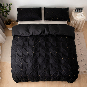 Twin Size Bedding Bed Linen Eu