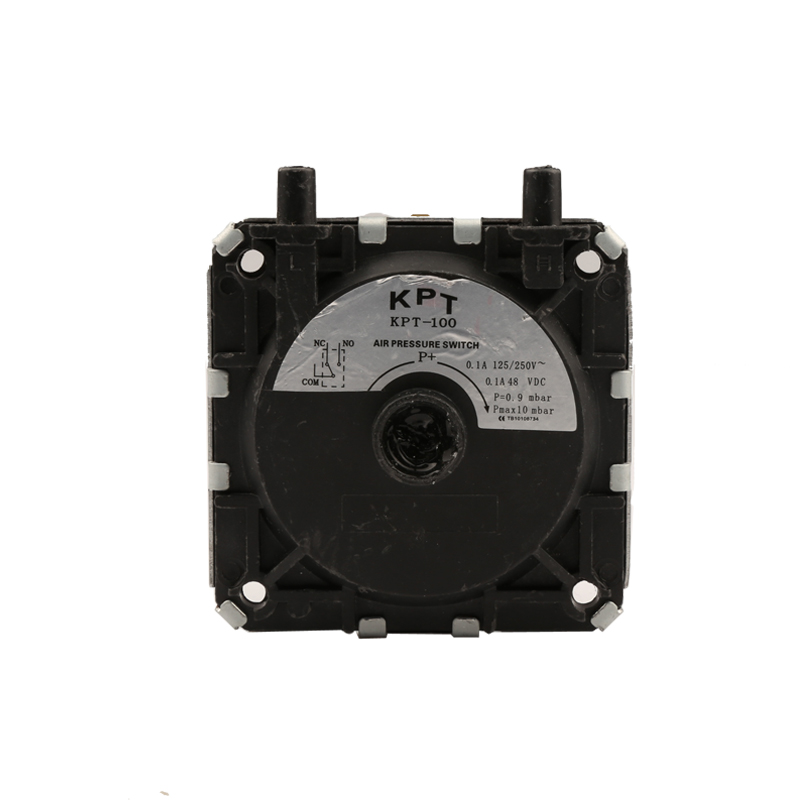 Kpt 100 Air Pressure Switch For Rinnai Macro Vanward Vatti Midea Gas Water Heater Parts 0 9 Mbar 1a 125 250v In From Home