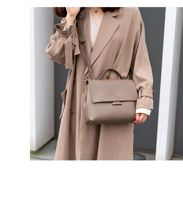 casual bolsa bolso mujer B43-42