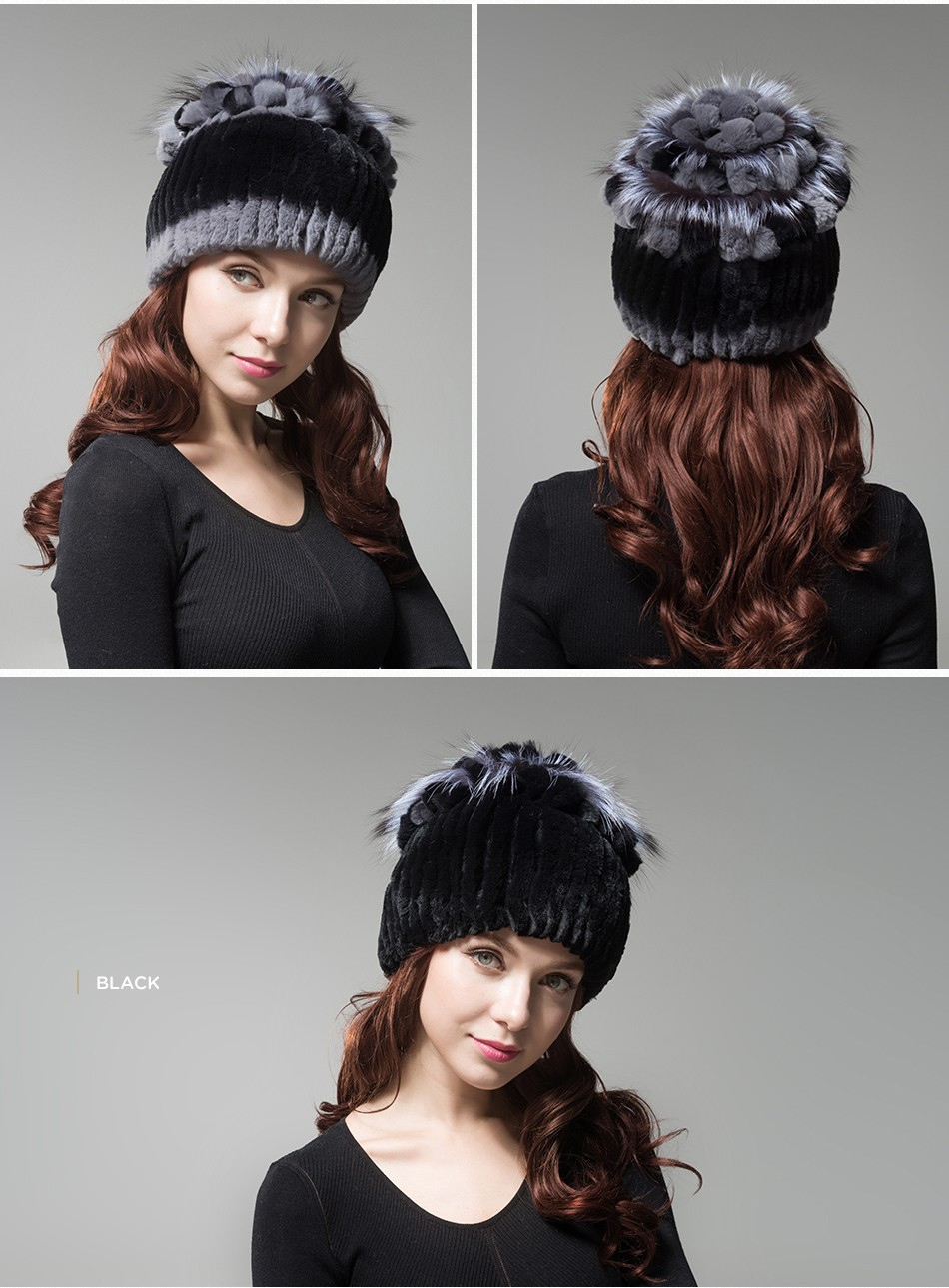 winter hats for women PCM001 (14)