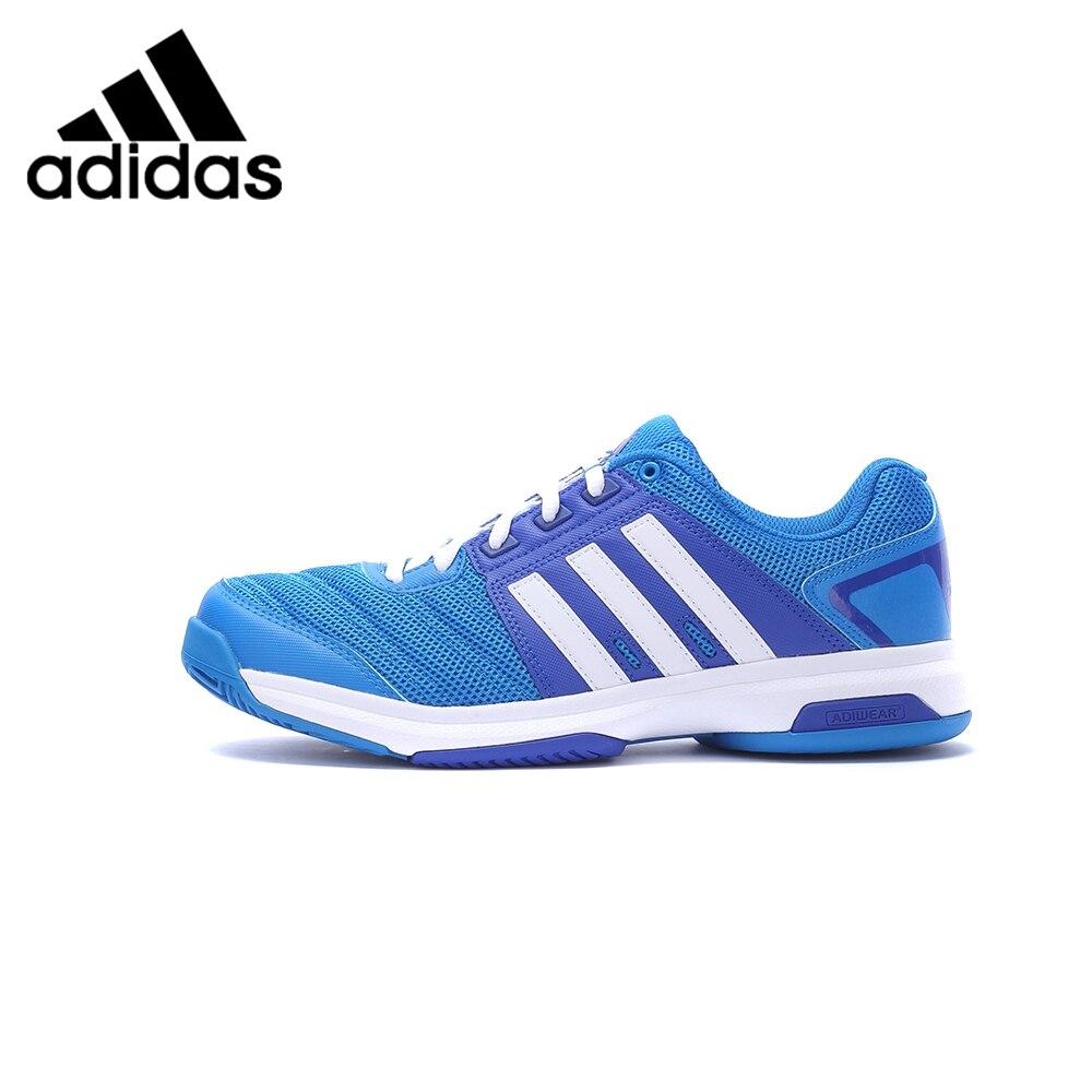 Original New Arrival  Adidas Barricade approach M Men's Tennis Shoes Sneakers