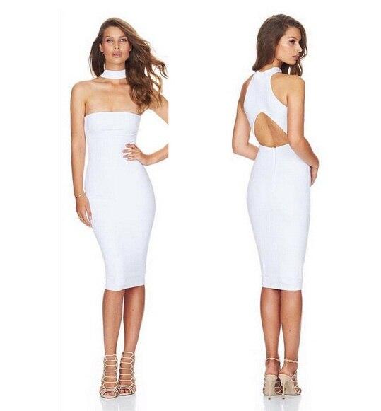 Спинка женского платья