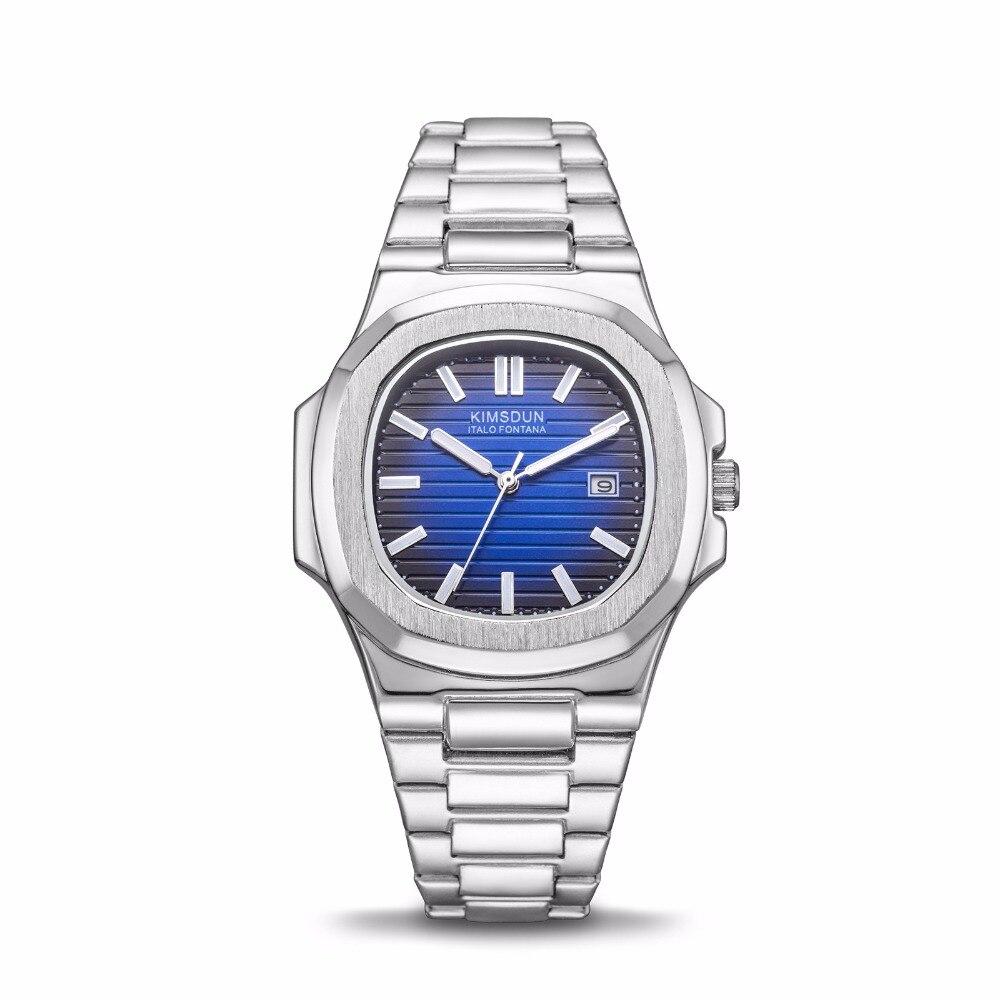 Waterproof Luxury Watch Men Mechanical Watches Male Luminous Wristwatch relogio Sport Watch TimerWaterproof Luxury Watch Men Mechanical Watches Male Luminous Wristwatch relogio Sport Watch Timer