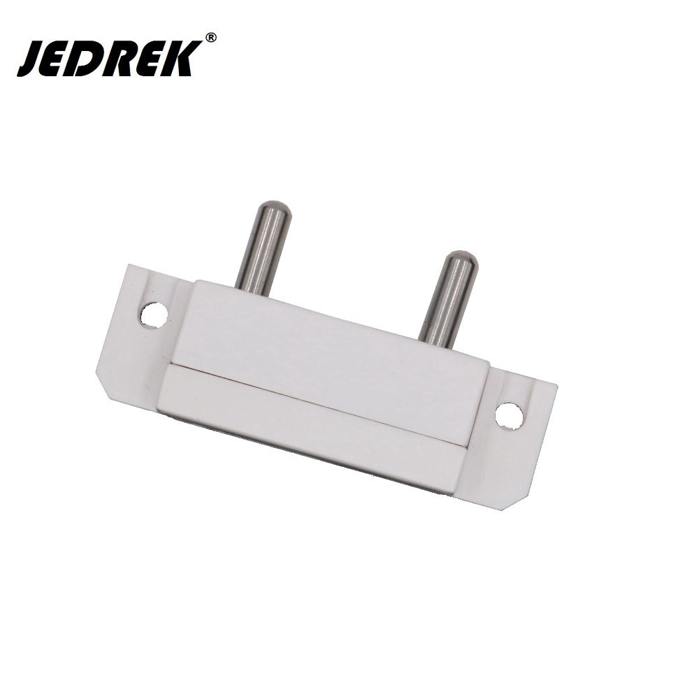 Wired Water Immersion Sensor Water Liquid Overflow Leak Detector Switch Singal Sensor Probe For Alarm System