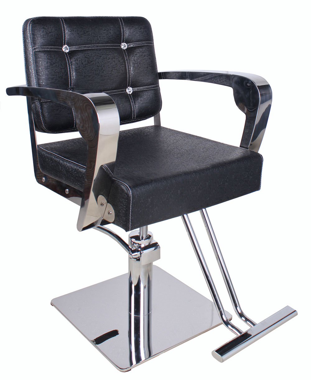 The barber shop. Hairdressing. Chair..|barber chair|barber shop chairs|chair barber shop - title=