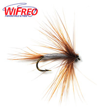 Fly Fishing Hackle Promotion-Shop for Promotional Fly