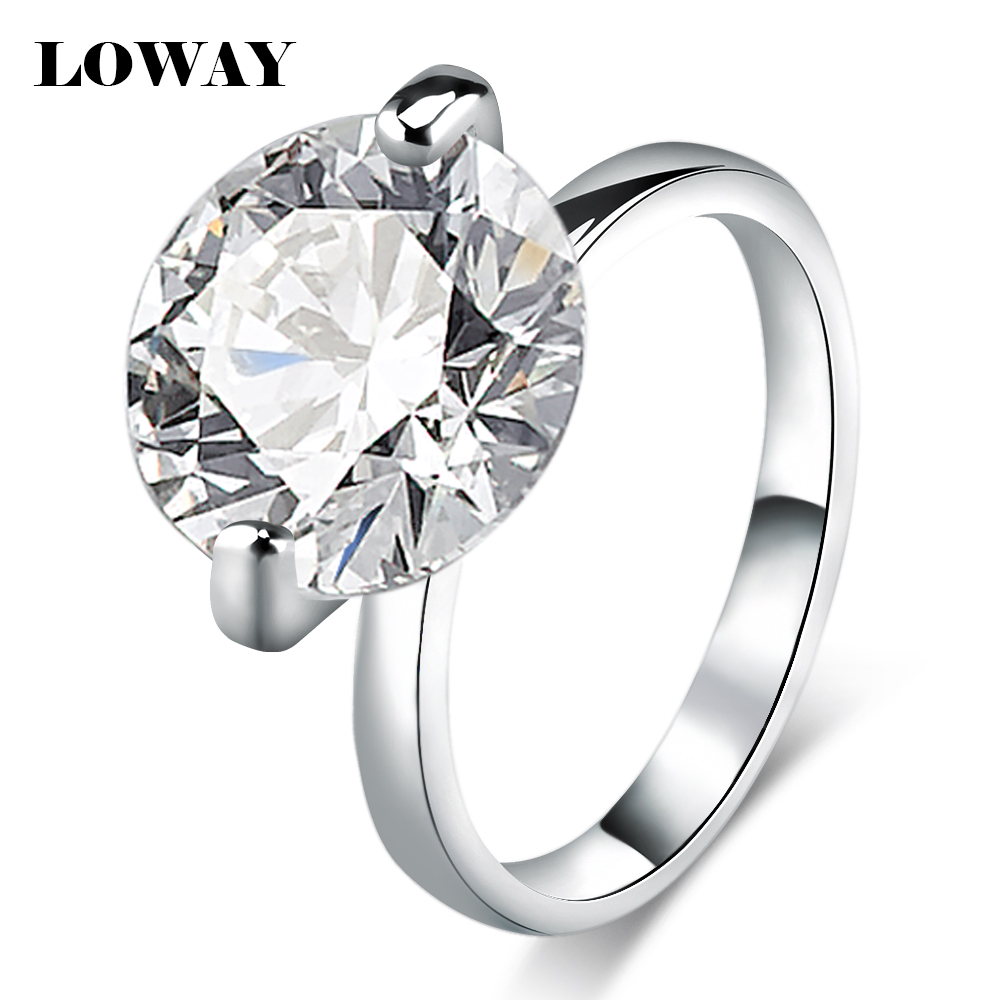 pare Prices on 10 Carat Engagement Ring line Shopping Buy