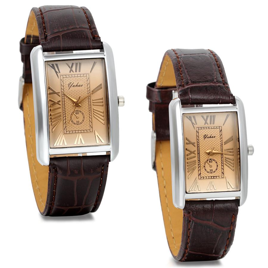50290-W-brown_4