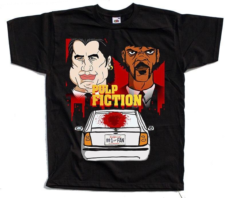 pulp-fiction-v5-1994-quentin-font-b-tarantino-b-font-t-shirt-black-all-sizes-s-to-4xl