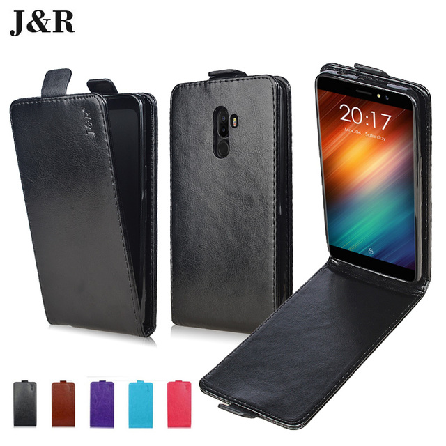 new styles 41e23 f3dea US $4.99 |For Ulefone S8 Pro Case Flip Leather Back Cover For Ulefone S8 S8  Pro 5.3 Inch Vertical Protective Mobile Phone Bags & Cases-in Flip Cases ...