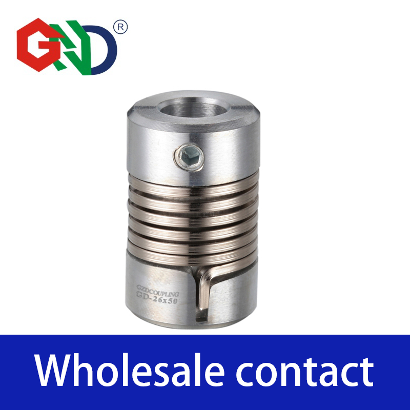 top 10 d2 encoder spider flexible list and get free shipping