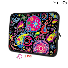 Laptop computer protecting case pouch 7 7.9 9.7 11.6 13 13.three 14 15 15.6 17 17.three inch Pocket book liner Sleeve PC pill Bag cowl NS-3106