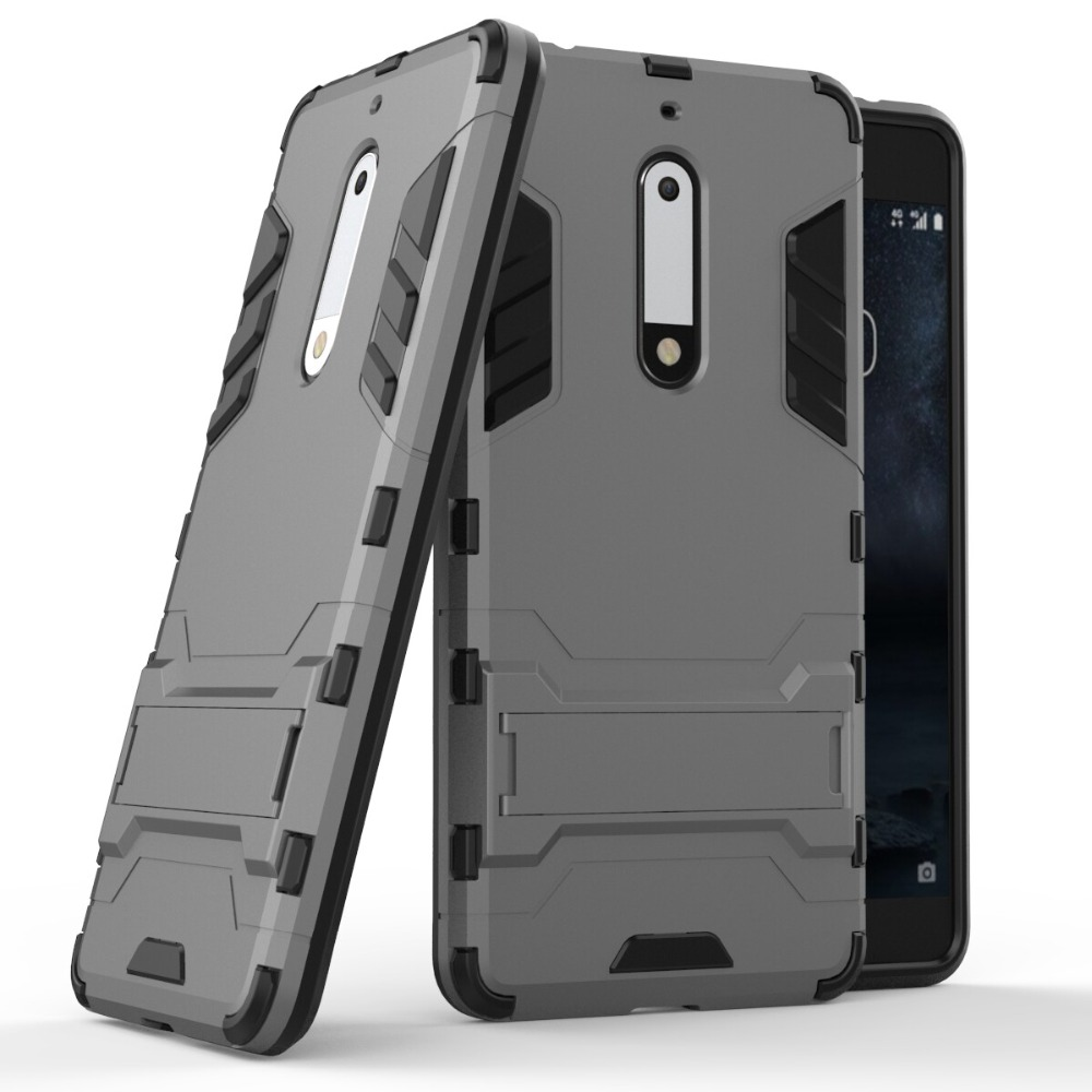 new-fontb2-b-font-in-1-armor-tpu-pc-silicone-stand-holder-shockproof-shell-cover-stents-case-for-nok