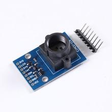 CJMCU-115 TCS3414CS Color Recognition Detector Sensor Color Distinguish Module for Arduino