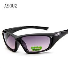 Новые модные мужские и женские детские солнцезащитные очки классика ретро фирменный дизайн квадратные детские очки UV400 Солнцезащитные очки