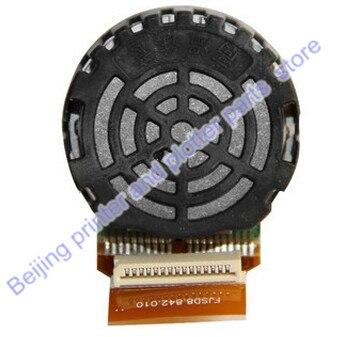 Бесплатная доставка новый высокое quatily для BP690K+ головка принтера BP690KPRO BP650K BP2660k головка принтера в продаже