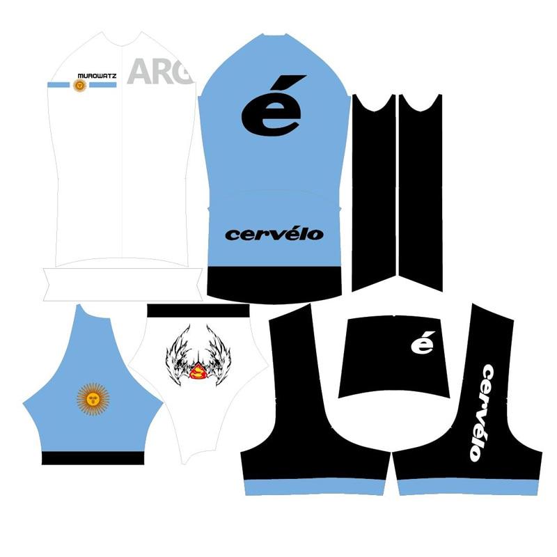 Пользовательские Велоспорт Джерси и нагрудник шорты Велоспорт одежда лето полиэстер + лайкра любого цвета, любого размера и любой дизайн бесплатно