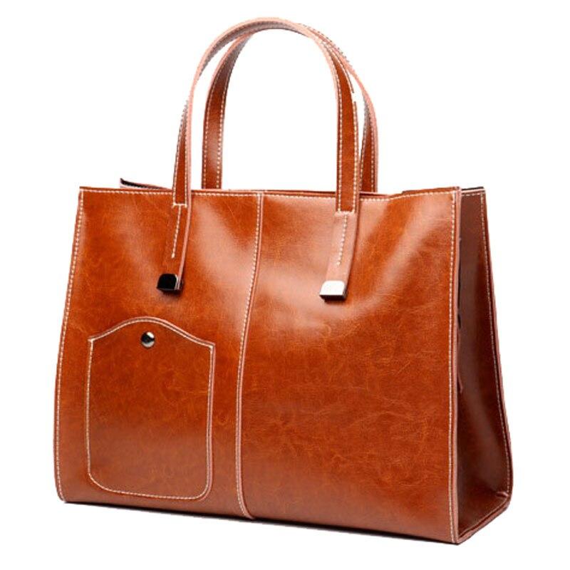 Sacs en cuir pour femmes 2019 sacs à main de luxe femmes sacs Designer grand fourre-tout sac à main chaîne en cuir sac à main ensemble sacs à main Bolsas